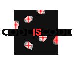 CodeStore
